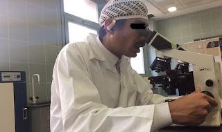 """هام للمغاربة..200 مليون سنتيم جائزة لمكتشف علاج فيروس """"كورونا"""""""