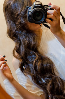 fashion blogger diyorasnotes curling curlyhair hairstyle irresistibleme hair tools 58 - HOW I DO MY HAIRSTYLE WITH WAND CURLER