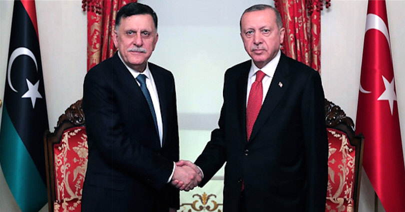 Συμφωνία-Λιβύης-Τουρκίας-για-ΑΟΖ
