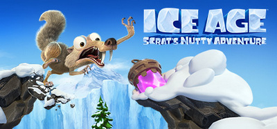 ice-age-scrats-nutty-adventure-pc-cover