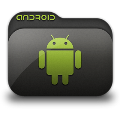 how-to-hide-files-and-folders-on-android-techfaqbd