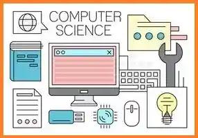 Computer Science │ Free BBA PDF