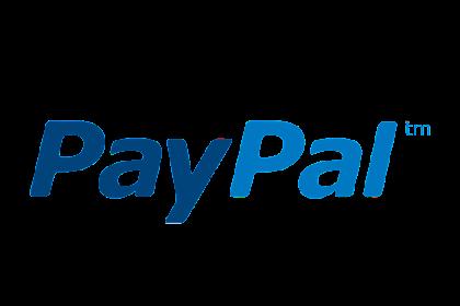 Cara Buat Akun PayPal Terbaru