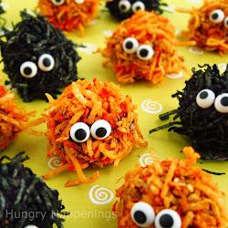 D&d Food Monsters