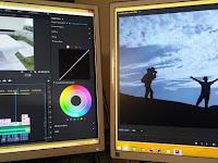7 Best Jedag Jedug Video Editing Applications