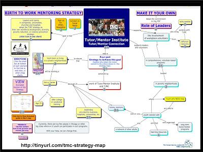 strategymap.jpg