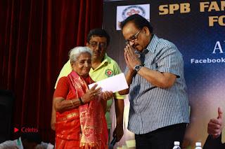 SPB Fans Charitable Foundation Annual Meet Event Stills  0028.jpg