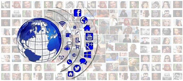 dapursoal.com-struktur sosial