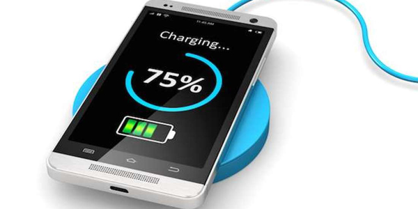 Daftar Smartphone Wireless Charging Terbaik yang Tampil Dengan Spesifikasi Gahar