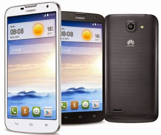 How To Hard Reset Huawei Y550 L01 - Friendsofts