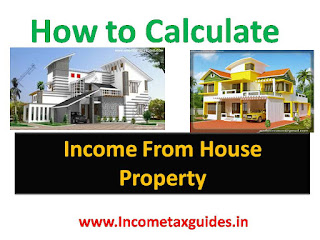 income from house property,income from home,rental income tax calculator,calculation of income from house property,rental income property,tax on rental income calculator,house property income tax,income from house property calculation,