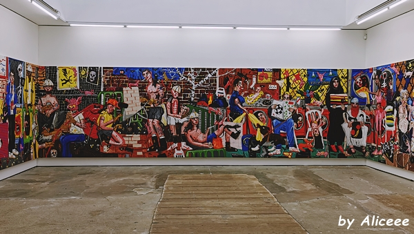 Galerii-de-arta-Fitzrovia