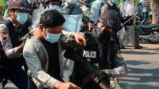 people-arrested-in-myanmar