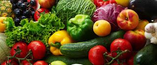 La cocina vegetariana ya no es la opción difícil que solía ser, ahora es muy fácil, contáctenos Govindas medellin, colombia, inscripciones abiertas TEL: 2932000 ext 106