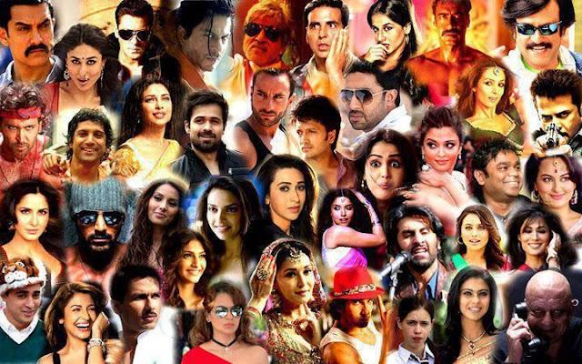Bollywood Hindi Songs For Instagram Reels 2021