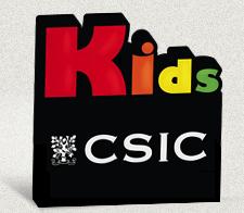 https://www.csic.es/es/agenda-del-csic/aprende-ciencia-en-casa-con-el-csic