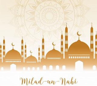 Memahami Substansi Dakwah Rasulullah Di Kota Mekkah