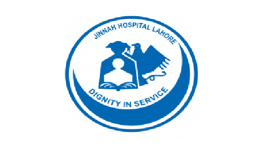 Jinnah Hospital Lahore Jobs 2021 for Supporting Staff