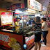 Dining |  Gaicos Hongkong Noodles - Harrison Plaza