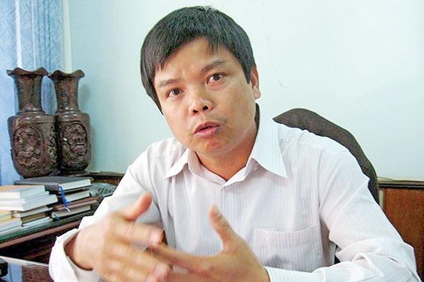 Giám đốc Sở GTVT Gia Lai xin lỗi doanh nghiệp
