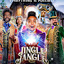 Jingle Jangle : A Christmas Journey (2020)