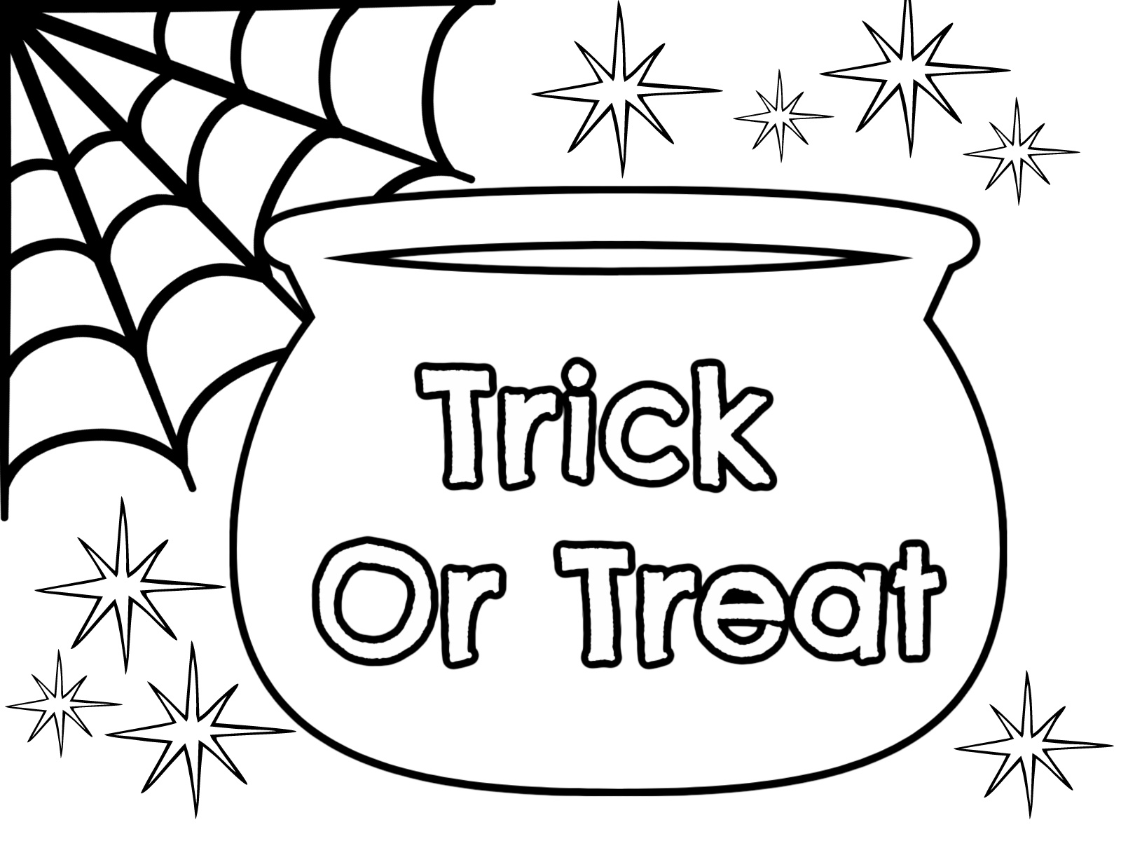 Kids halloween coloring pages. Free printable full size halloween coloring pages. Cute coloring pages Halloween. Free Halloween coloring sheets. Free Halloween coloring sheets. Halloween coloring pages for toddlers. #halloween #coloring #coloringpages #printables #familyfun