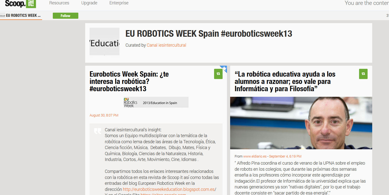 http://www.scoop.it/t/eu-robotics-week