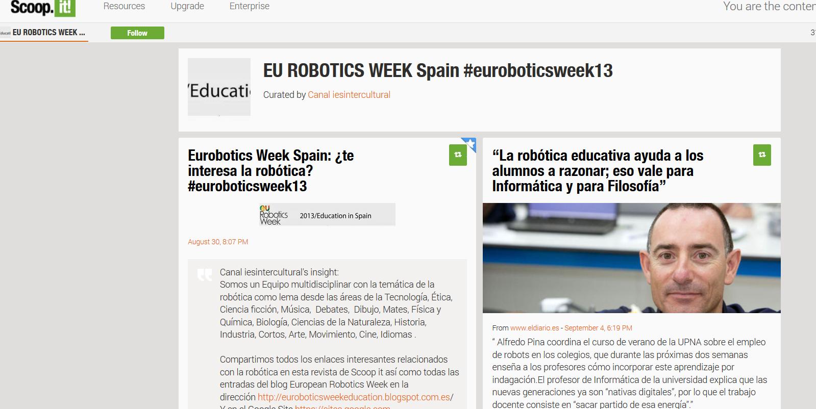 http://www.scoop.it/t/eu-robotics-week