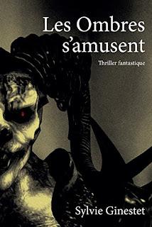http://lesreinesdelanuit.blogspot.be/2017/02/les-ombres-samusent-de-sylvie-ginestet.html