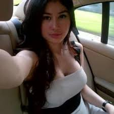 Bokep Bugil Video Streaming