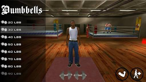 gta san andreas cleo mod apk free download for pc