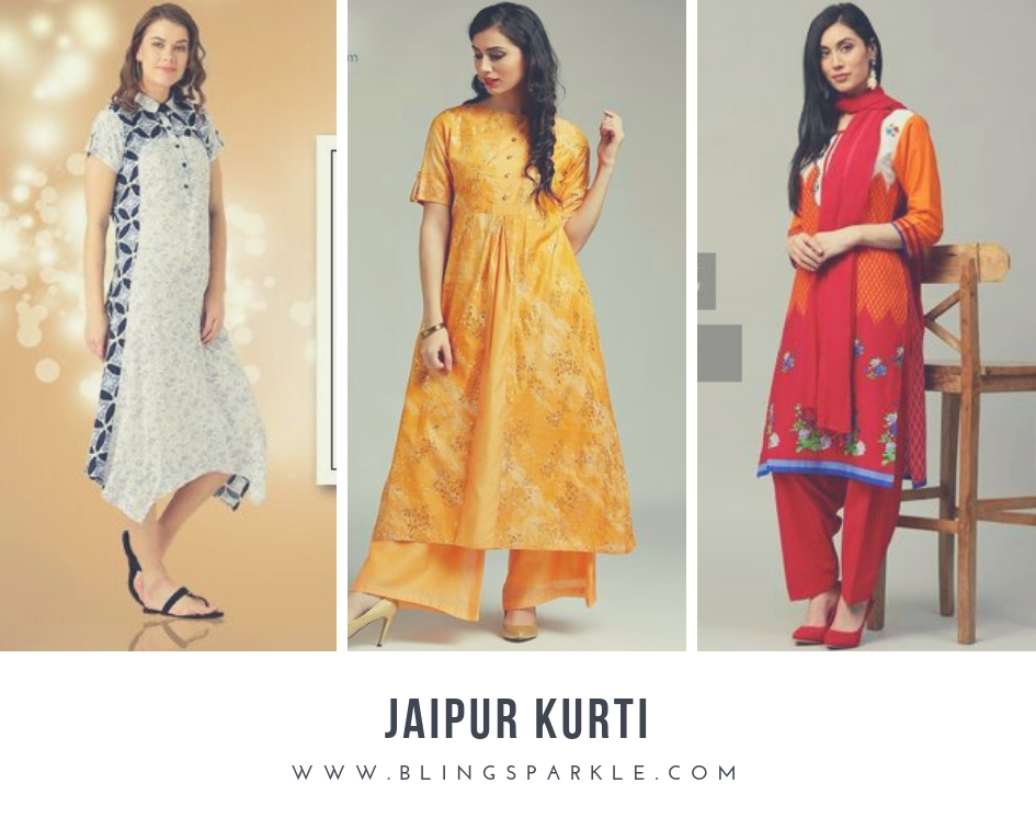 7de2058d5 If you are on a hunt for exclusive designer Indian kurtis