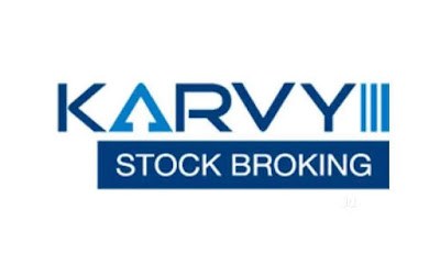 Karvy Customer Care Number with E-mail ID