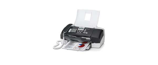 hp-officejet-j3680-all-in-one