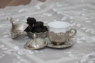Extraordinary Wisdom  Behind Fasting Ramadan