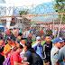 Presidente de Costa Rica defiende atención a migración nicaragüense por crisis