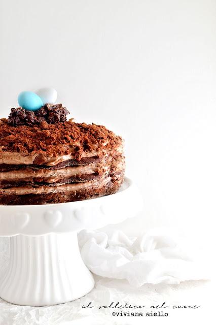 torta-cioccolato-con-nutella-e-mascarpone