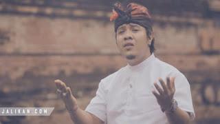 Lirik Lagu Bajang Gunung Tut Sana Feat Nia Prasetya