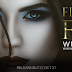 Release Blitz -   Fighting Fate by Winter Paige