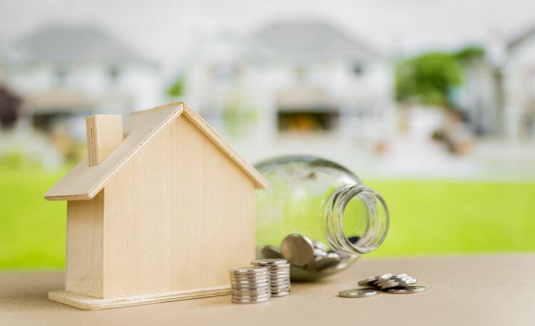 Mercado inmobiliario, invertir en propiedades es siempre una oportunidad