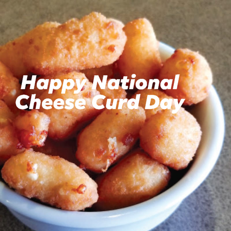 National Cheese Curd Day Wishes pics free download