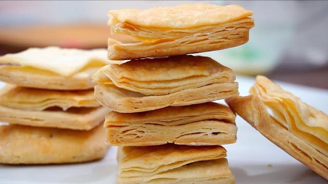 Bakeries बेकरी व्यवसाय कसा सुरू करावा