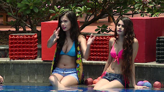 05 Splitsvilla 9 Girls bikini Boobs.jpg