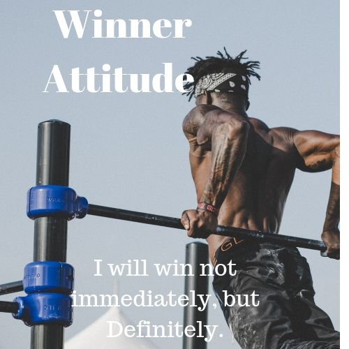 10 Best Boys Attitude Images | Boys Attitude Caption