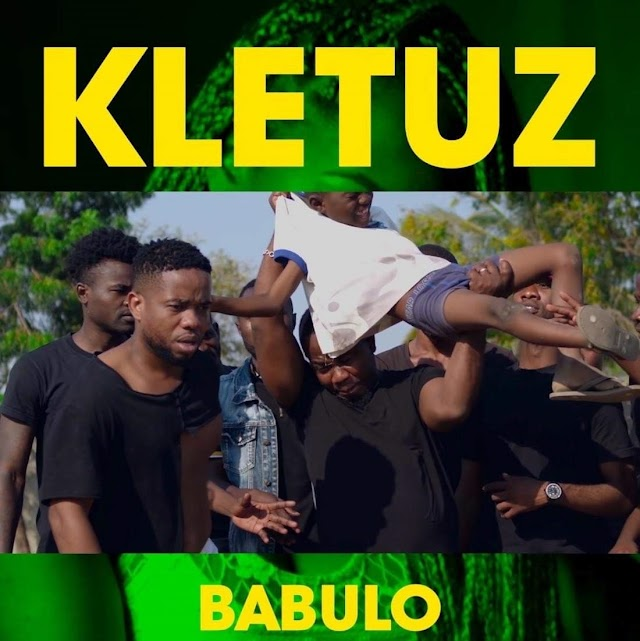 Kletuz - Babulo - Download mp3