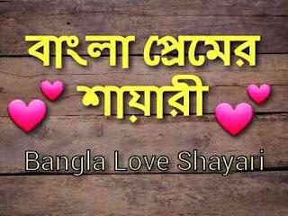 sms bangla