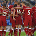 [VIDEO] CUPLIKAN GOL Leiceter City 2-3 Liverpool: Vardy Gagal Penalti, The Reds Balas Dendam