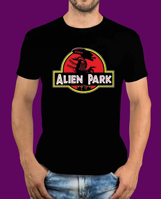 https://tresenunburro.com/peliculas/1151-28731-alien-park.html