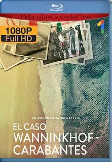 El caso Wanninkhof-Carabantes (2021)[1080p Web-DL] [Latino-Inglés][Google Drive] chapelHD