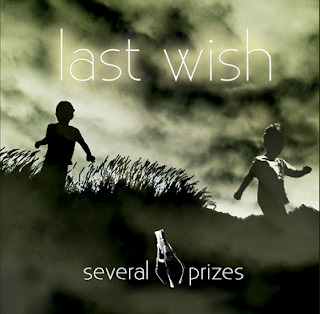 Several Prizes Last Wish